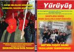 446 - PDF - Yürüyüş