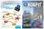 ekim – aralık 2013 - Türkiye Havayolu Pilotları Derneği