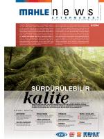 Aftermarket news 2/2014