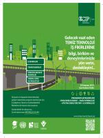 Unido_CleantechOpen_Mentor Flyer_SC