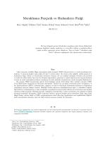 pdf file - cernegitim.com