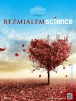 yazarlara bilgi - Bezmialem Science