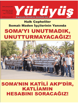 422 - PDF