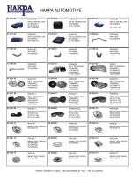 Intertek- Lake Boyalar ve Vernikler Katalog İndir