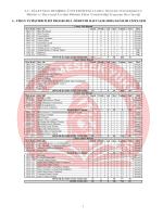 Fidan Yetiştiriciliği - Atabey Meslek Yüksekokulu