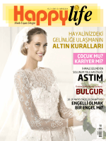 Mayıs 2014 - Happy center