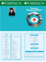 İndir (PDF, 4.98MB) - Türk Kooperatifçilik Kurumu