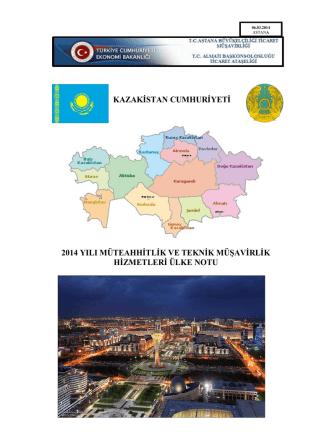 Asturyada İsyan / Bütün Oyunları 1