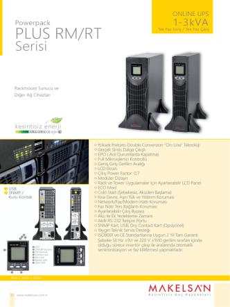 13-Powerpack RT Series 1-3kva-TR Karayollary.ai