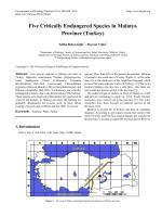 Reprint (PDF) - Horizon Research Publishing
