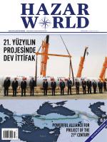 Download as PDF - Hazar Strateji Enstitüsü