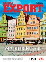 global export polonya-2014