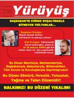407 - PDF - Yürüyüş