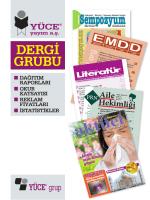 dergiler tanitim-2 - PUBLİKA İletişim Hizmetleri Ltd Şti