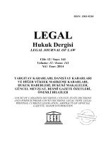lhd EYLÜL 141 broşür