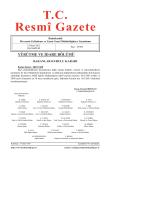23 GAZETE_Layout 1