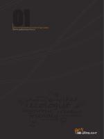2014-01 Aydınlatma Ürünleri Fiyat Listesi