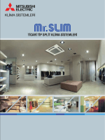 MR Slim 22 Temmuz 2014.indd