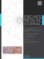 Erciyes Medical Journal