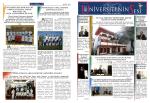 Mart 2014 - Muğla Üniversitesi