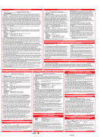 tc eskişehir 3. asliye hukuk mahkemesi ilan istanbul anadolu