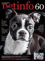 subat-2014-1 - Petinfo Dergi