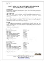 Dernek Tüzüğü - Acil Tıp Uzmanları Derneği