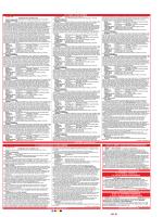 ilan tc izmir 3. icra ceza mahkemesinden tc küçükçekmece 2