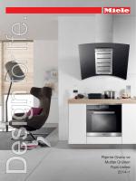 Pişirme Grubu ve Mutfak Ürünleri Fiyat Listesi 2014-1