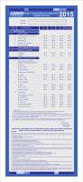 2015 asgari ücret levha