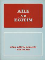 ScanGate document - Türk Eğitim Derneği