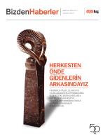PDF - Koç Holding