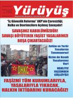 440 - PDF - Yürüyüş
