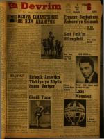 11mayıs1963