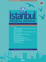 VOLUME 15 • ISSUE 3 • SEPTEMBER 2014 İ