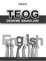 TEOG DENEME SORU BANKASI.indd