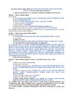 Açık ihale usulü ile ihale edilen 2015 YILI 83 KALEM GÖZ SARF