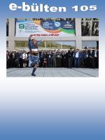 Sayı 105 - İzmir Serbest Muhasebeci Mali Müşavirler Odası