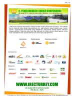 WWW.IRECTURKEY.COM