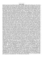 VEKALETNAME (ADOBE ~  / 78KB)