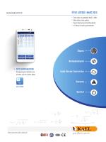 kael fiyat listesi mart 2015 (pdf)