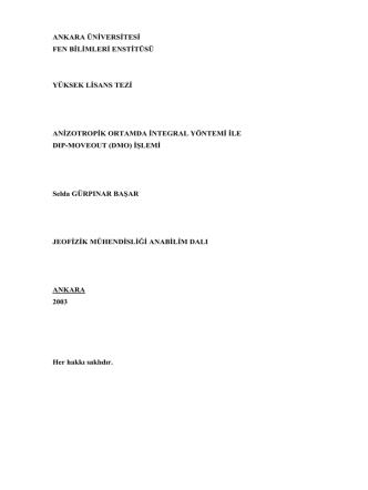AİLE HEKİMLİĞİ 2015/3. EK YERLEŞTİRME MÜNHAL
