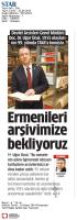 D:\star - Türkiye Cumhuriyeti Kanberra Büyükelçiliği