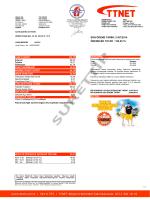 SON ÖDEME TARİHİ: 21/07/2014 ÖDENECEK TUTAR : 183,25 TL
