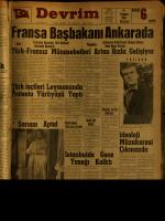 15temmuz1963