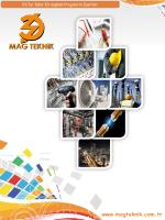www.magteknik.com.tr