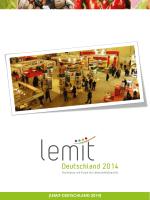 lemıt-deutschland 2014
