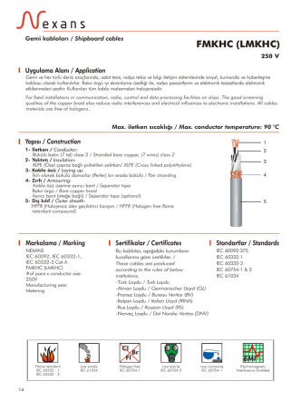 7 FMKHC (LMKHC).cdr