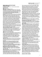 Kredi Kartları Hizmet Sözleşmesi - 15.12.2014