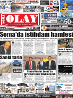 17-12-14-0 - Olay Gazetesi